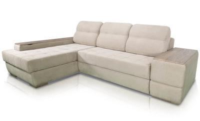 Угловой диван Best-МД