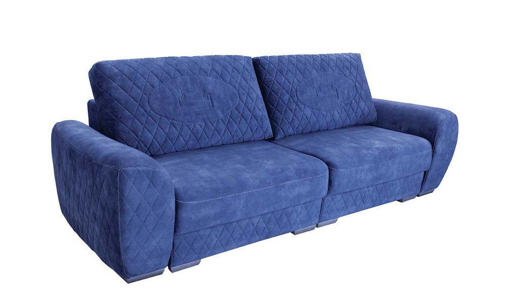 диван-кровать еврокнижка фабио