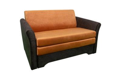диван-кровать клаус1 в наличии на складе