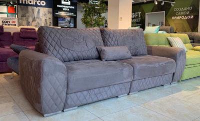 диван-кровать фабио в наличии сочи