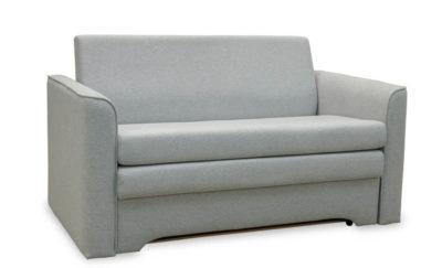Диван-кровать Клаус-5 от производителя