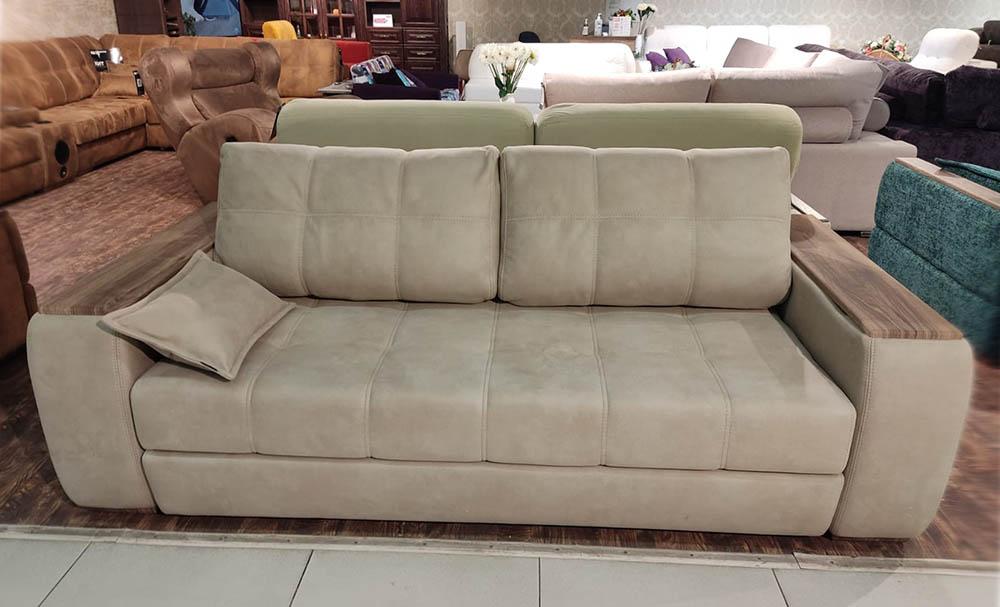 диван кровать морфей зеленоград