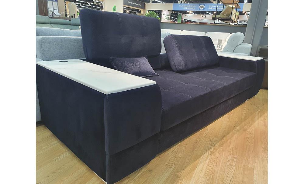диван-кровать морфей-1 в наличии тверь