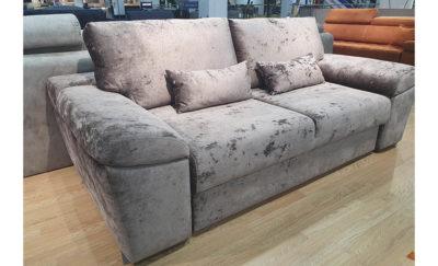 диван-кровать сорренто в наличии тверь