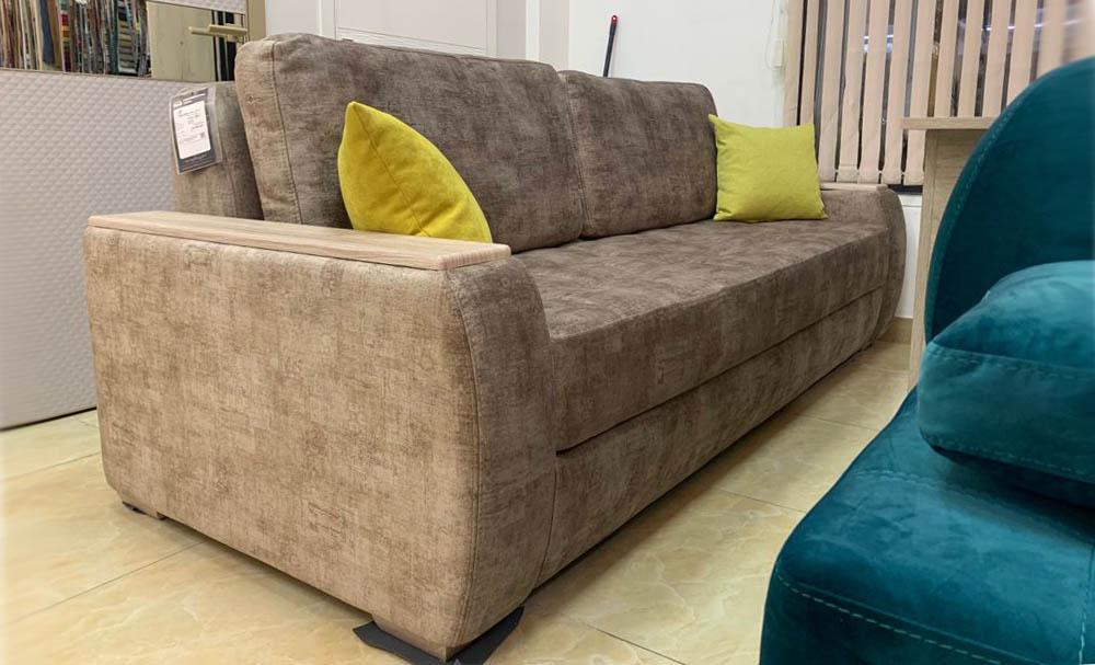 диван-кровать уют про в наличии сочи