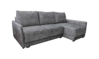 Угловой диван Марсель в наличии