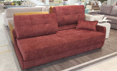 диван мини морфей 2 мебельград
