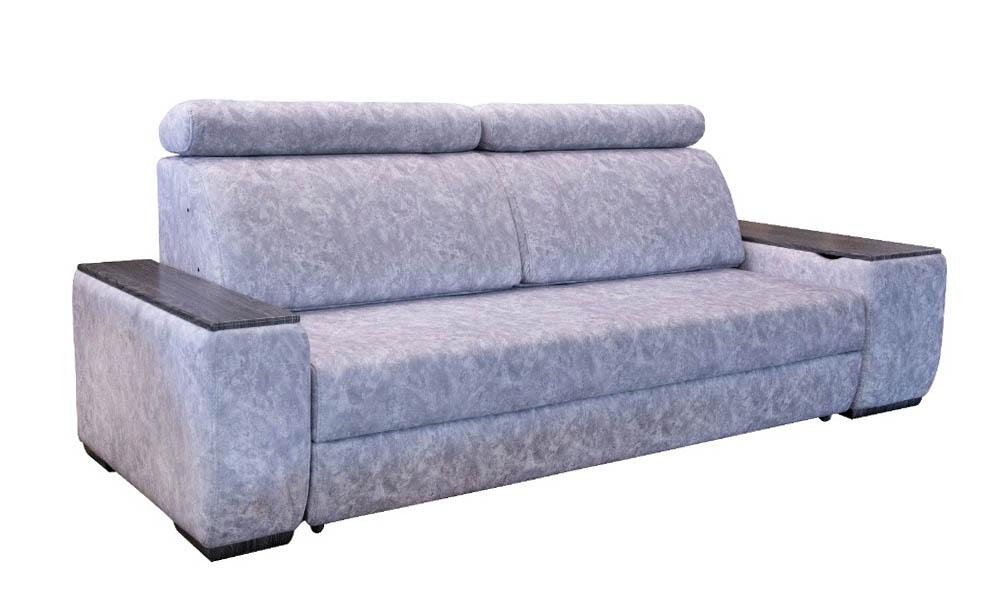 диван орион на складе