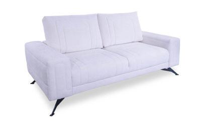 диван прямой феррара