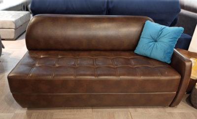 диван уют химки