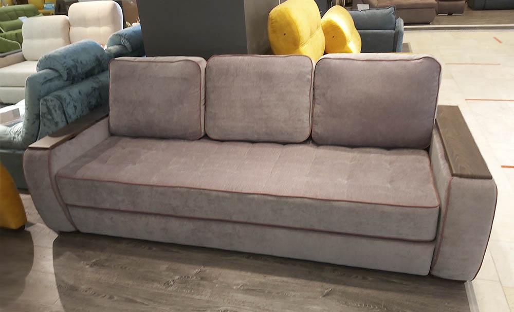 диван уют про3 мебель град домодедовская