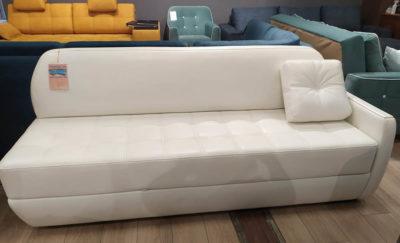 диван уют в наличии раменское