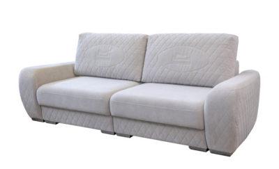 Фабио диван-кровать на складе