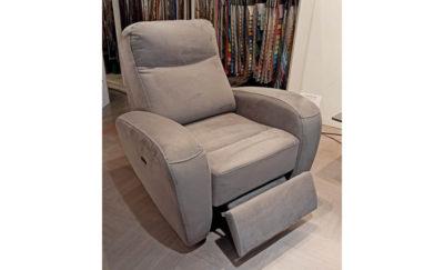 кресло-качалка химки