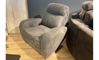 кресло-качалка 360 краснодар