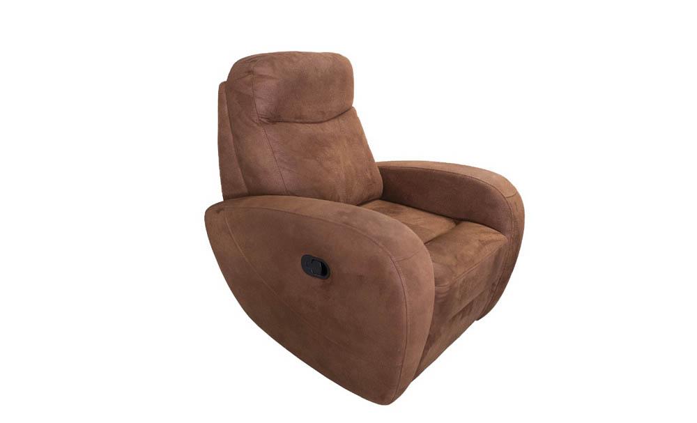 Кресло качалка на складе