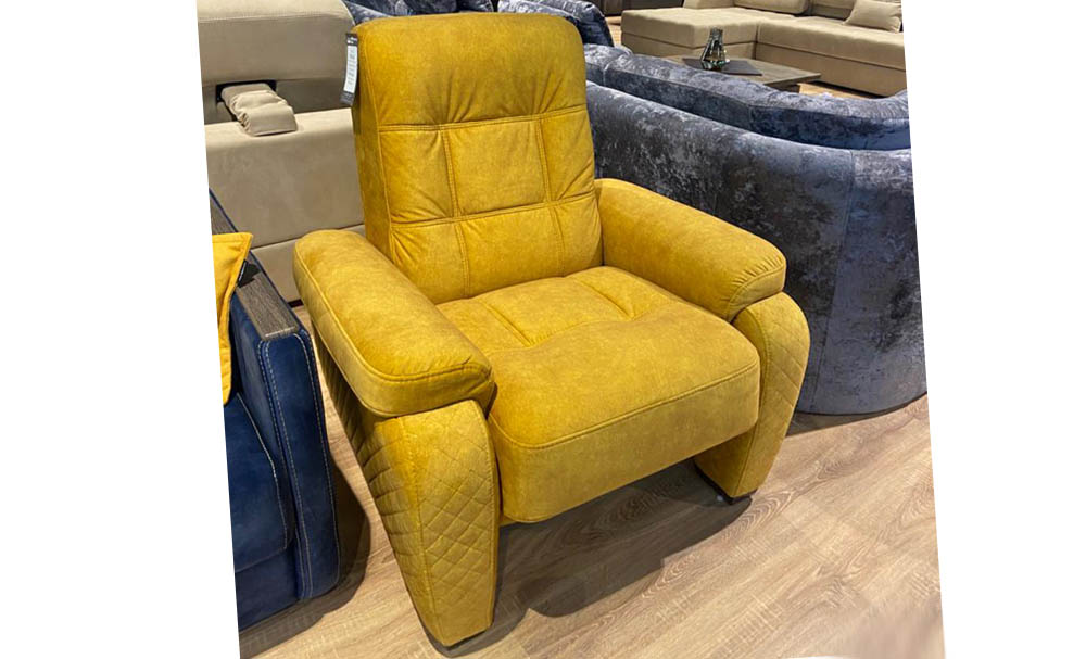 кресло релакс краснодар
