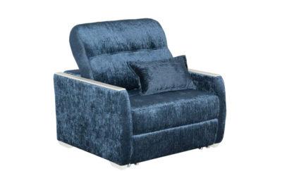Mini Best кресло производитель Мануфактура уют