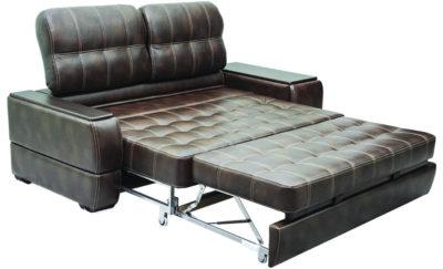 Прямой диван Мини Best