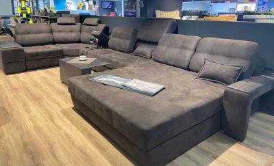 модульный диван бест краснодар