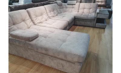 модульный диван дионис в наличии тверь