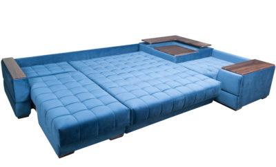 Модульный диван Ковчег