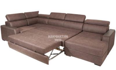 Модульный диван Mini Best-3