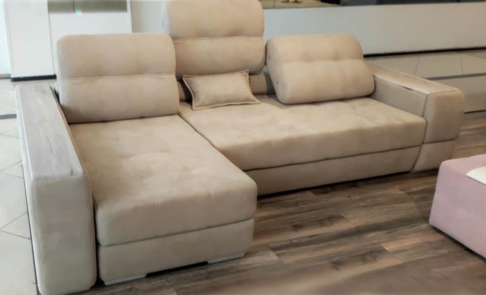 модульный диван морфей вналичии