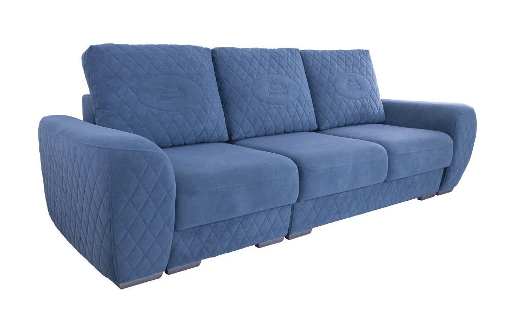 прямой диван фабио (1)
