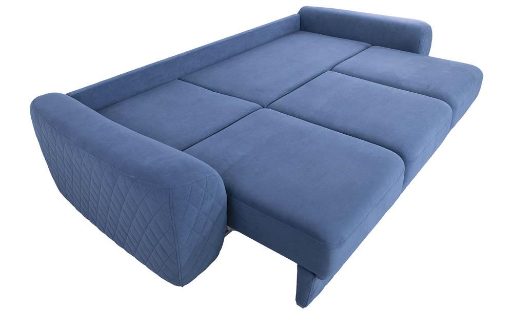 прямой диван фабио (2)