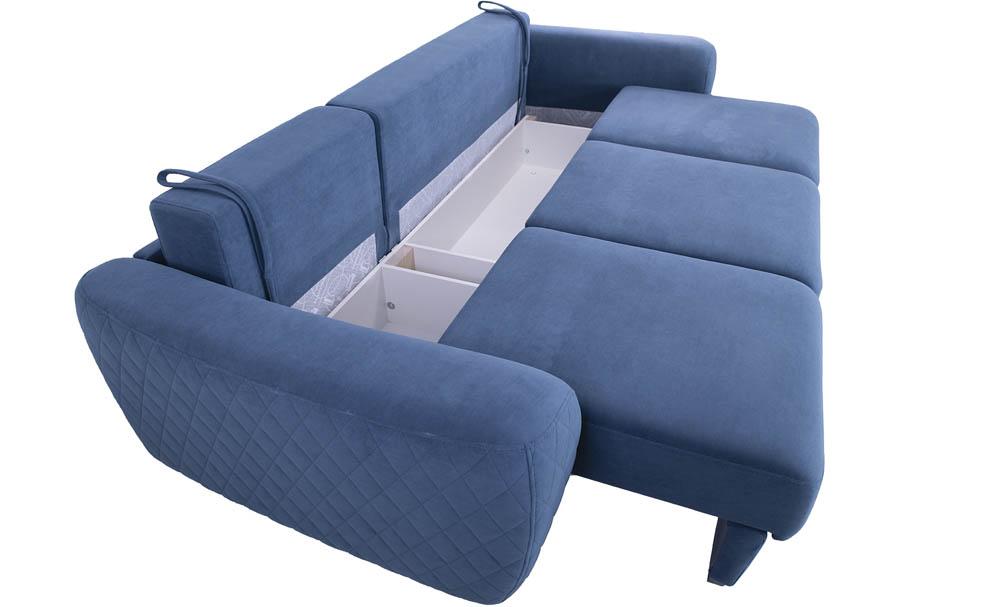 прямой диван фабио (3)