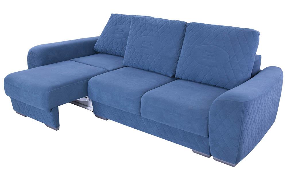 прямой диван фабио (4)