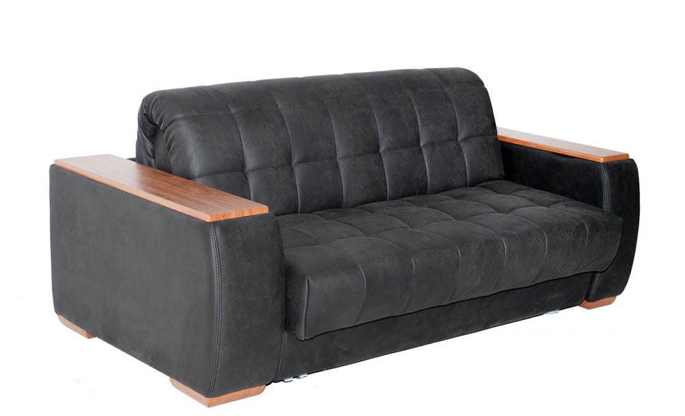 прямой-диван-ковчег-1