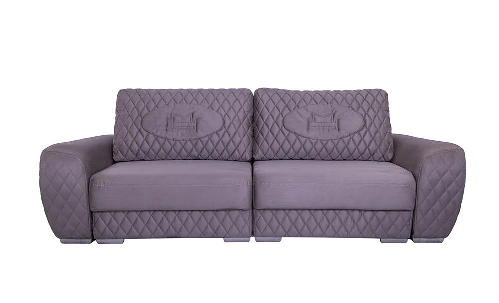 прямой диван-кровать фабио (2)