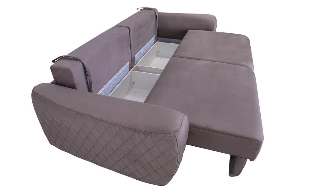 прямой диван-кровать фабио (4)