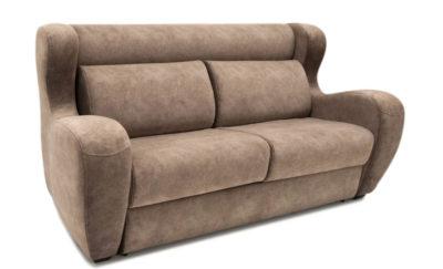 Прямой диван Ланселот