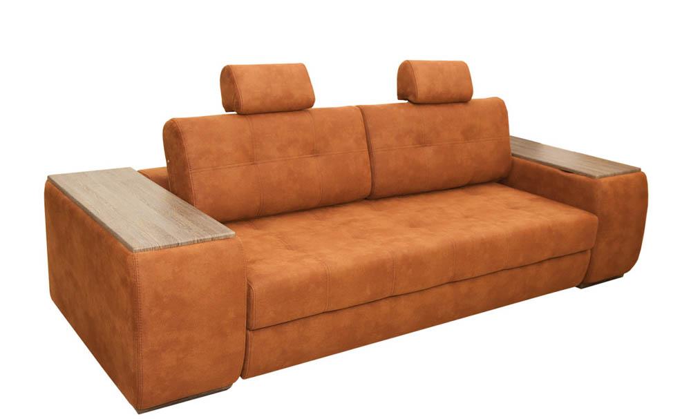 прямой-диван-морфей-1