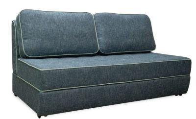 Прямой диван Уют про-3 от производителя