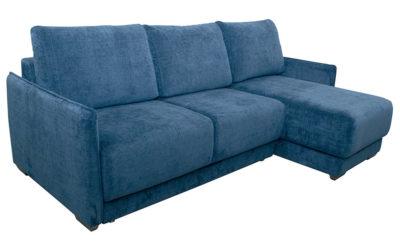 Угловой диван Марсель от производителя