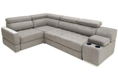 угловой-диван-мини-бест-3