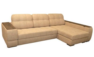Угловой диван Морфей от производителя