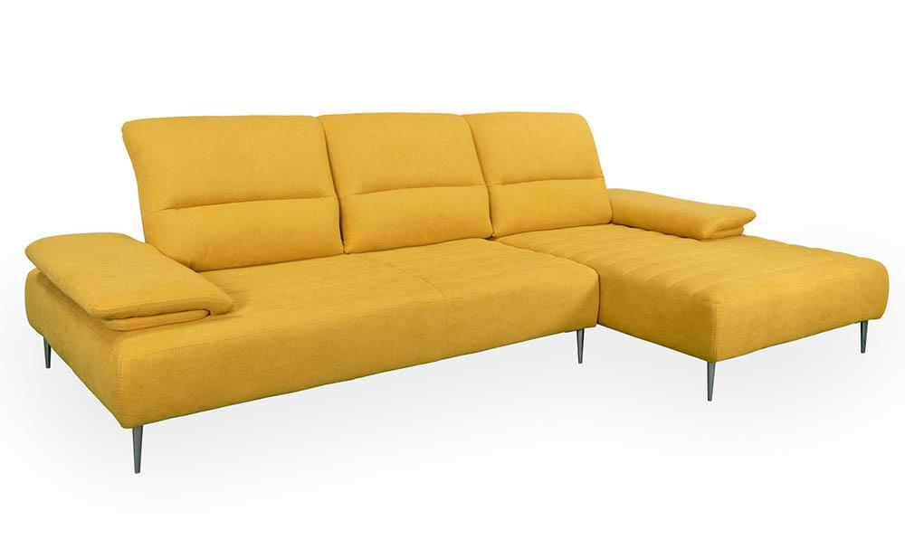 угловой диван Неаполь от производителя