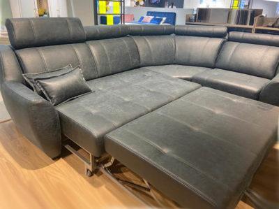 угловой диван орион краснодар
