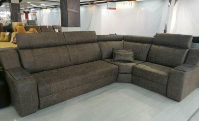 угловой диван орион рязань