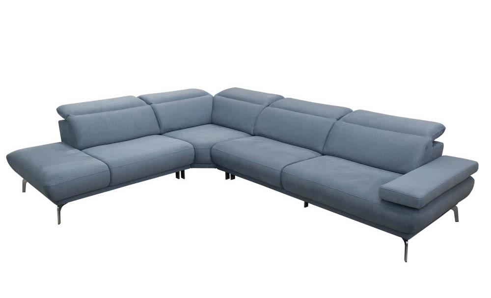 Угловой диван Римини от производителя
