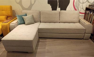 модульный диван уют про3 химки