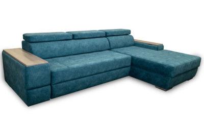 угловой-мурена-диван-макс от производителя