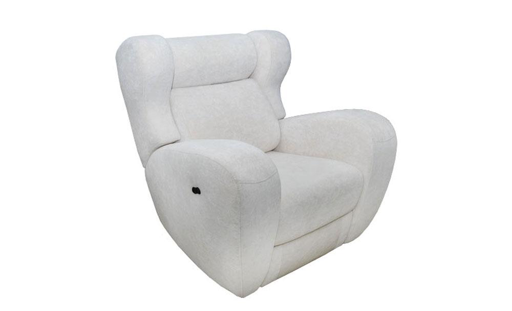 Кресло Ланселот в наличии на складе фабрики
