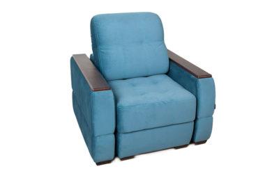 Кресло Mini Best