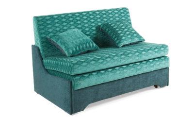 Выкатной диванчик Клаус-3